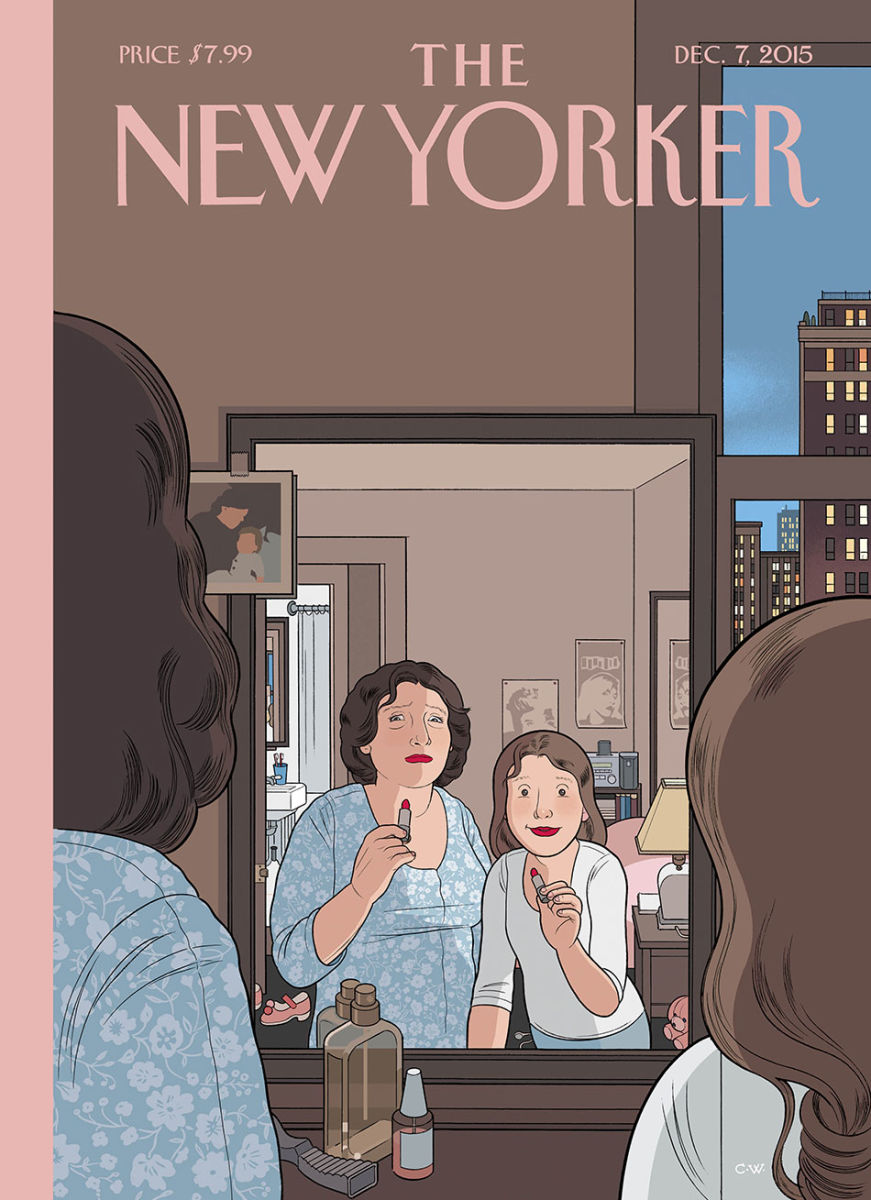Cover-Story-Chris-Ware-ART-871x1200-1448466950
