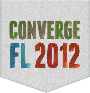 ConvergeFL 2012