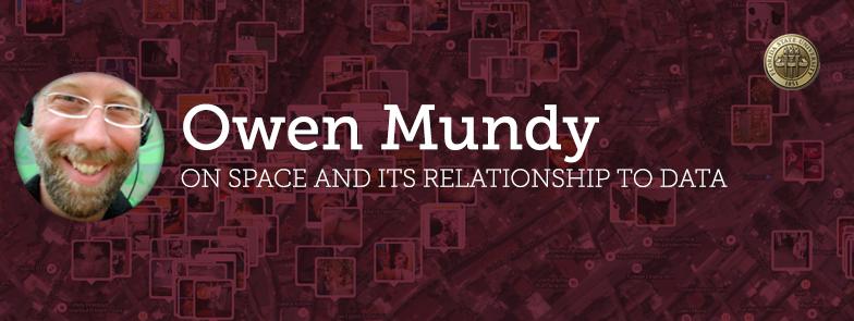 Owen Mundy